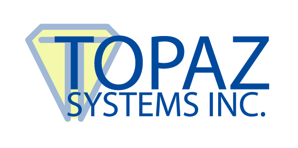 Topaz Support Products